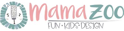 mamazoo_logo
