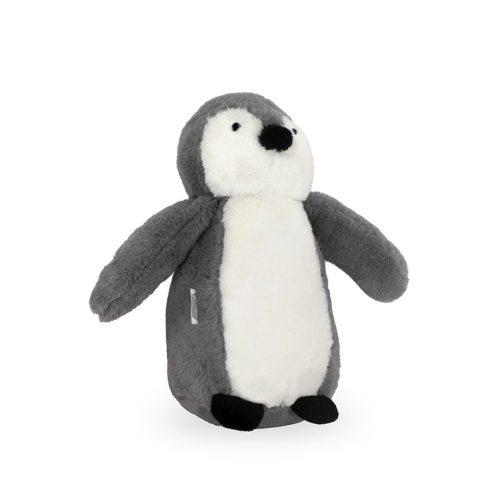 Jollein Plüss pingvin