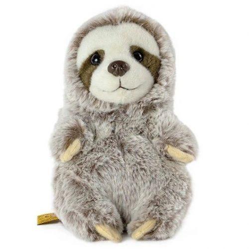 Baby Sloth - lajhár baba