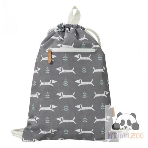 Uszoda táska - Tacsi