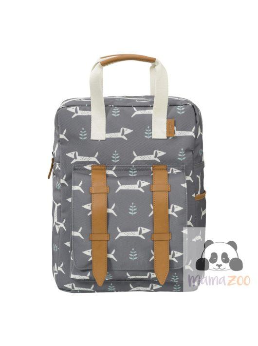 Fresk backpack big - Dachsy