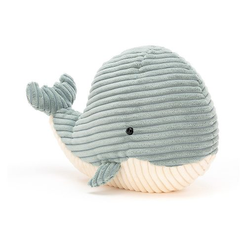 JellyCat Cordy Roy bálna