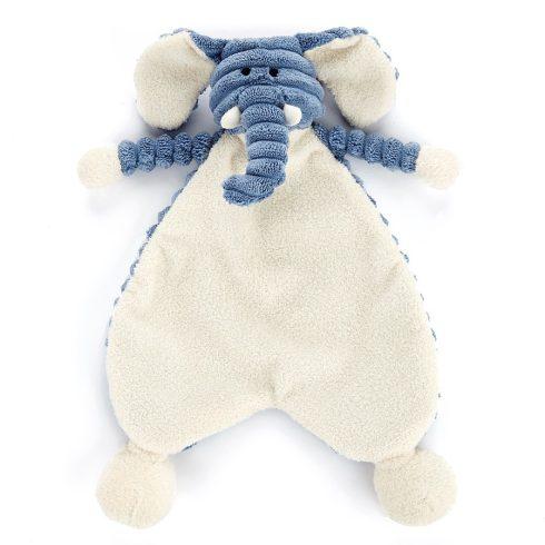 Cordy roy - elefántos alvókendő, rongyi