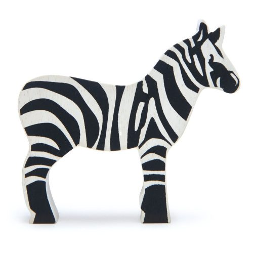 fa zebra