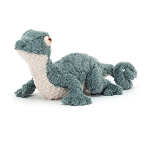 JellyCat Gorka Gecko -gekkó