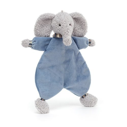 Lingley Elephant Soother