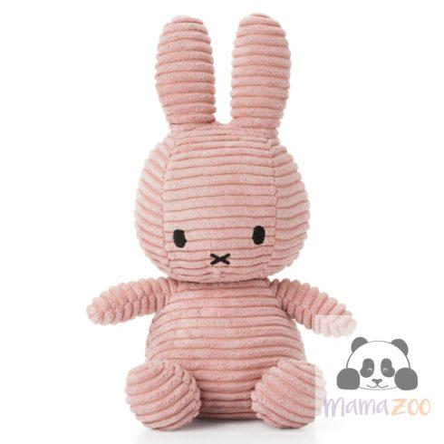 Miffy Nyuszi Rózsaszín
