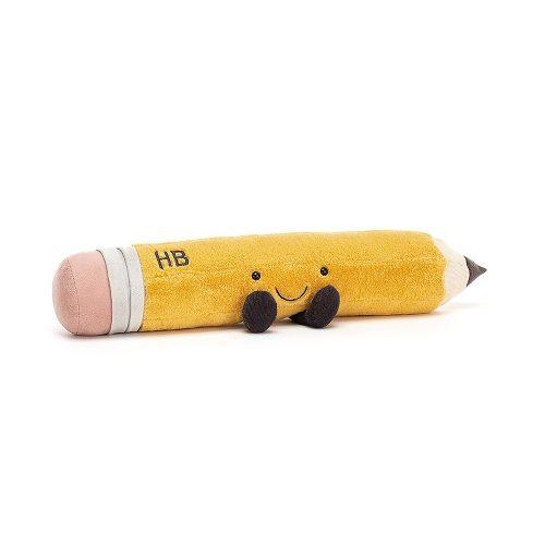 JellyCat plüss ceruza - nagy