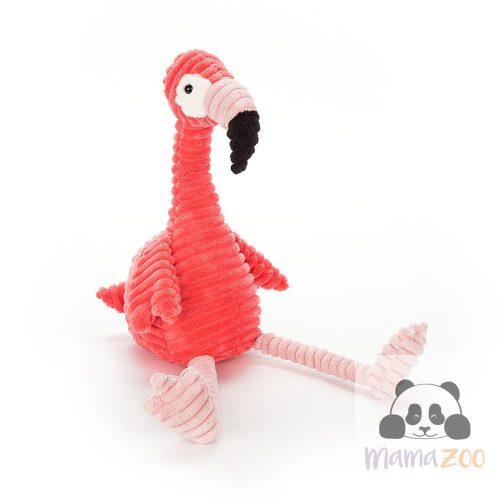 JellyCat Cordy Roy flamingo