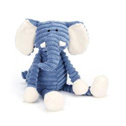 Cordy Roy bébi elefánt